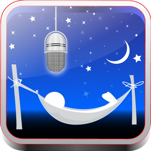 Dream Talk Recorder (app)