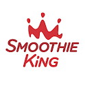 Smoothie King Rewards icon