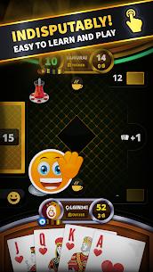Pisti Online League 0.5 MOD Apk Download 1