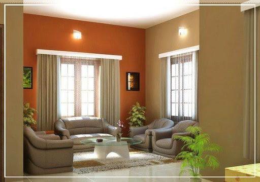 家庭室內設計|玩生活App免費|玩APPs