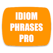 Best English Idioms & Phrases (Pro)