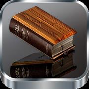 Sermones Adventistas: Sermones Para Predicar