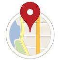Mow Tracker icon