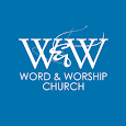 Word & Worship Church