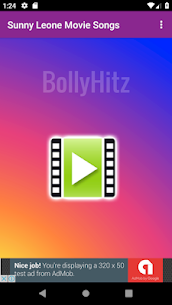 All Hits Sunny Leone Hindi Video Songs 9