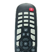 Remote for Cisco India - NOW FREE
