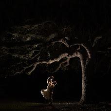 Wedding photographer Jeff Loftin (jeffloftin). Photo of 10.11.2015