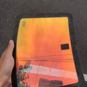 のカスタム事例画像 Map1e(フィルム施工・ヘッドライト加工)さんの2020年09月18日09:47の投稿
