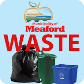 Meaford Waste Days
