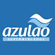 Azulão Supermercado Download for PC Windows 10/8/7