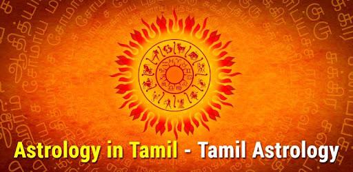 Tamil astrologie match MakingNommez votre prix en ligne datant