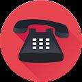 CIA - Caller ID & Call Blocker download