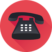App CIA - Caller ID & Call Blocker APK for Windows Phone