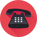 CIA - Caller ID & Call Blocker icon