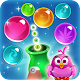 Bubble Shooter Plus 2018 (game)
