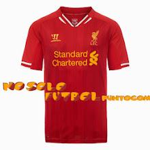 Photo: Liverpool 1ª