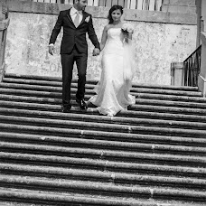 Wedding photographer Luciana Redlife (lucianapassaro). Photo of 13.10.2016