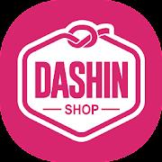 다신샵 - 다이어트 전문 쇼핑몰,저칼로리 식단,간식,핫딜