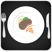 New York Restaurants - Restaurants Finder