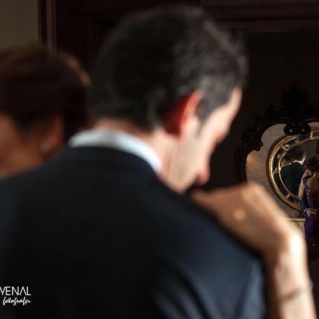 Wedding photographer Faruk Beyenal (beyenal). Photo of 22.03.2016