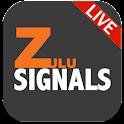 ZuluTrade Signals icon