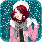 Pretty Girl Dress Up &Makeover 1.0.1 Apk