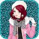 Pretty Girl Dress Up &Makeover (game)