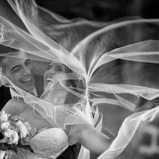 Wedding photographer Fabio De Gabrieli (fabiodegabrieli). Photo of 17.03.2018