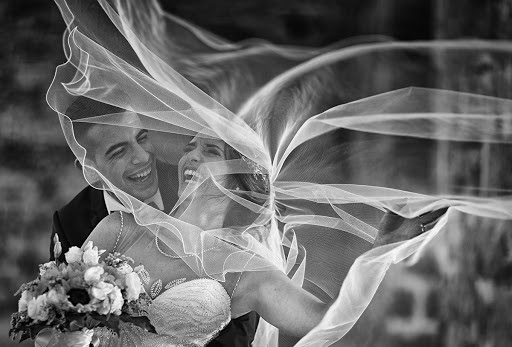 Wedding photographer Fabio De Gabrieli (fabiodegabrieli). Photo of 17.03.2018