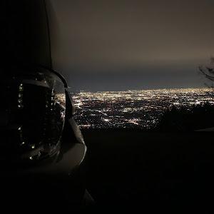 ハイエース スーパーロング  ファインテックツアラー  4WDのカスタム事例画像 たかしさんの2019年12月06日20:33の投稿