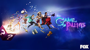 Game of Talents thumbnail