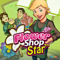 Flower Shop Star Free