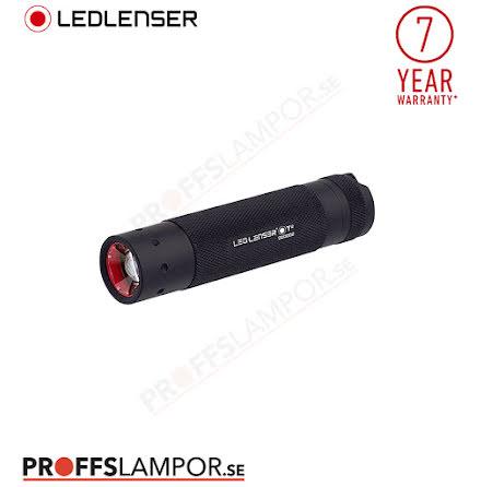 Ficklampa Ledlenser T²