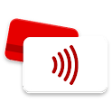 Vodafone SmartPass UK icon
