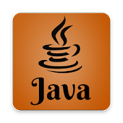 learn basic java Programming tutorials offline