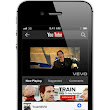 Introducing a new YouTube app for your iPhone and iPod touch