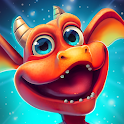 Magic Meadow icon
