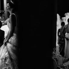 Wedding photographer Violeta Ortiz patiño (violeta). Photo of 17.05.2018