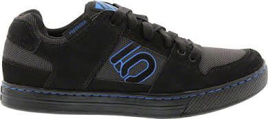 Five Ten Freerider Flat Pedal Shoe alternate image 20