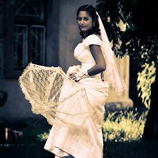 Wedding photographer Yuriy Kazaryan (portraiter). Photo of 30.09.2014