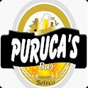 Puruca's Bar icon