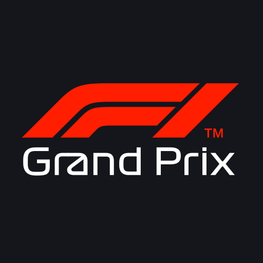 F1 Grand Prix - Apps on Google Play