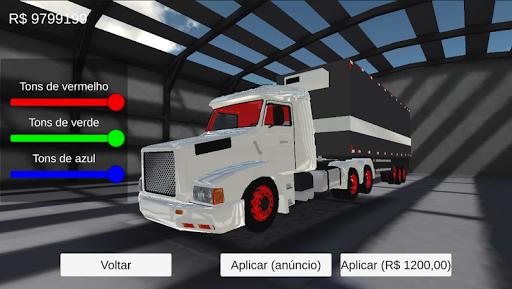 Elite Brasil Simulator 1.015 screenshots 1