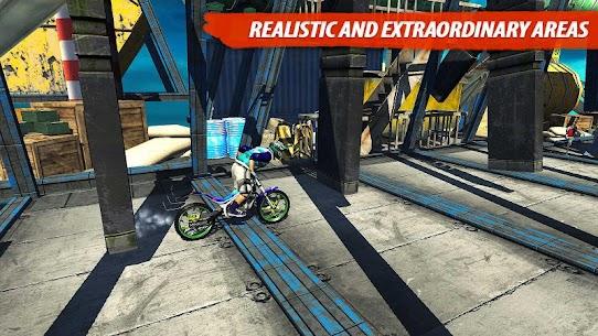 Bike Racing 2 : Multiplayer 7
