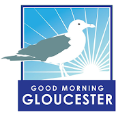 Good Morning Gloucester