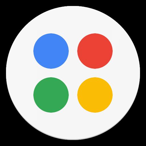 Pixel Icon Pack - Apex/Nova/Go (app)