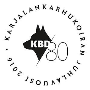 KKK80v