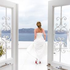 Wedding photographer Svetlana Ryazhenceva (svetlana5). Photo of 03.05.2016