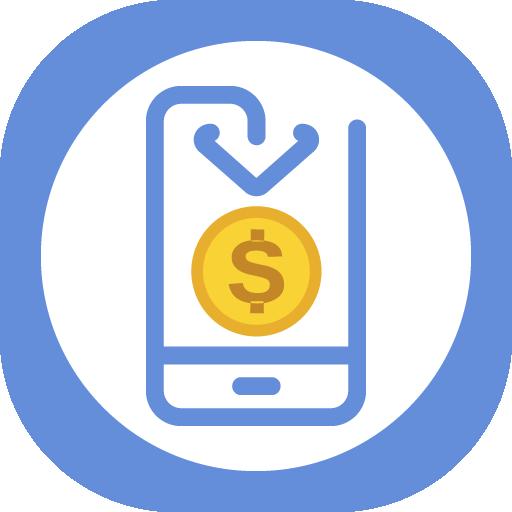 Mobcent: мобильный заработок
