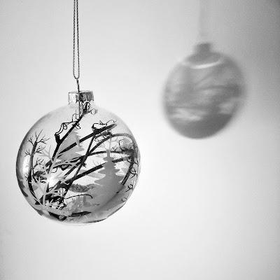 Bianco Natal di ChiarArts